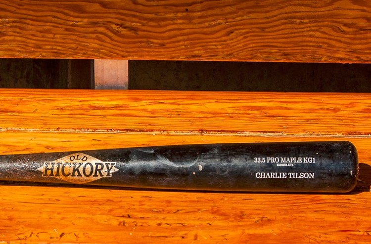 charlie-tilson-cardinals-7-bat