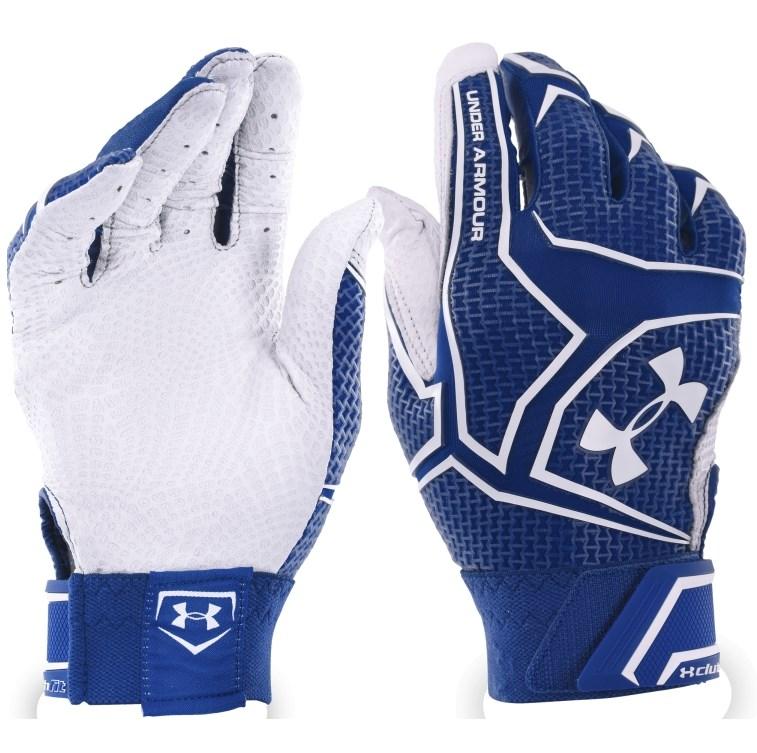 clutchfit-batting-gloves