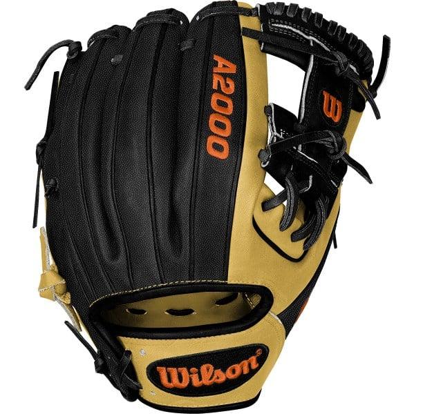 dee-gordon-wilson-a2000-1786-glove