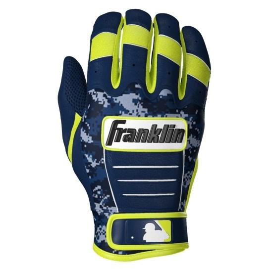 franklin-digi-camo-batting-gloves