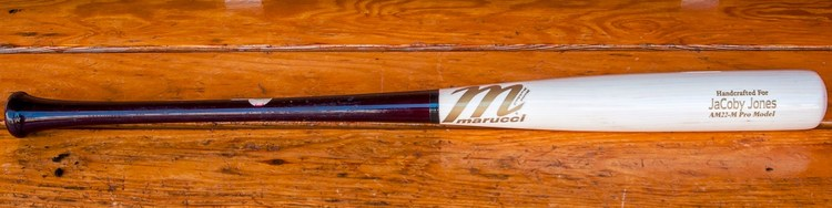 jacoby-jones-marucci-bat