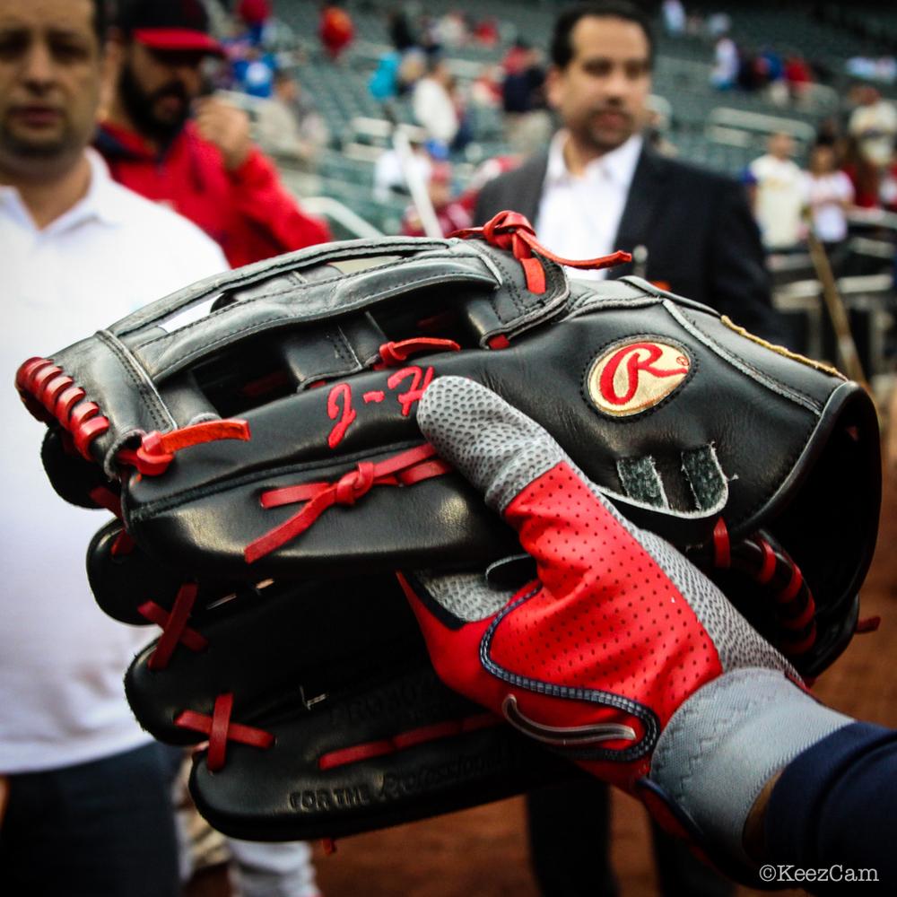 jason-heyward-glove