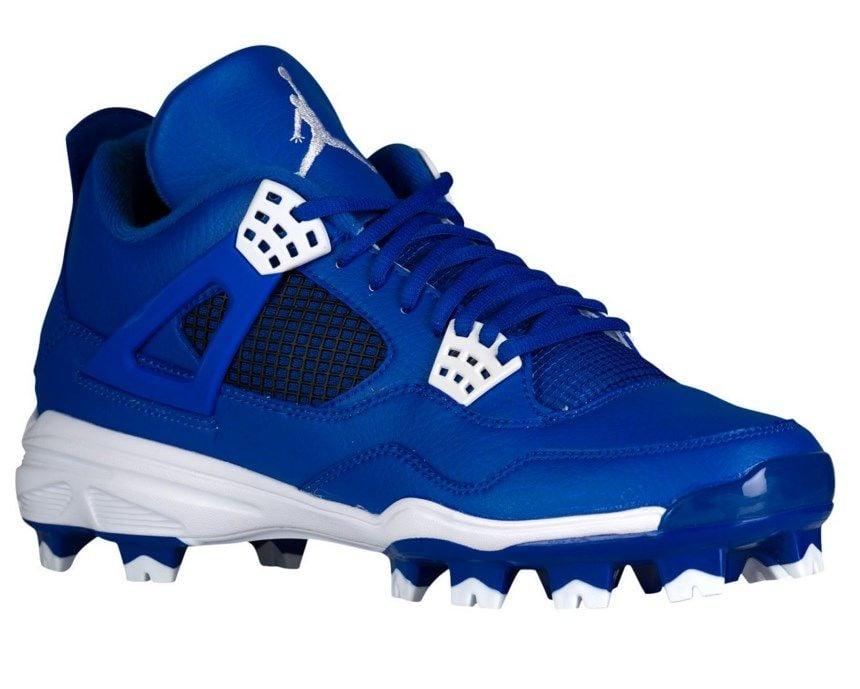 jordan-4-cleats-blue-2