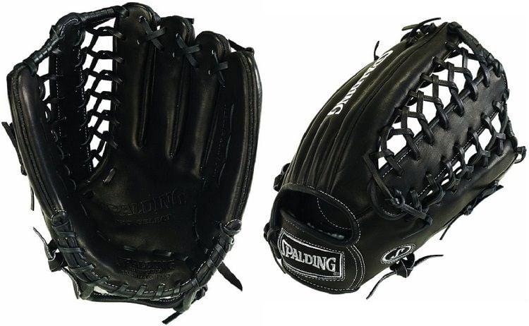 spalding-gloves