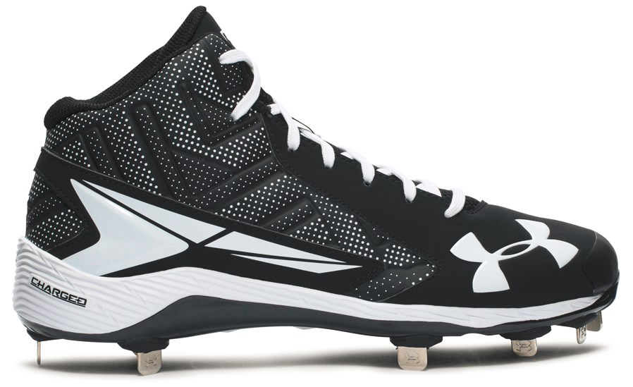 ua-yard-cleats