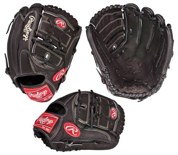 zack-greinke-rawlings-glove