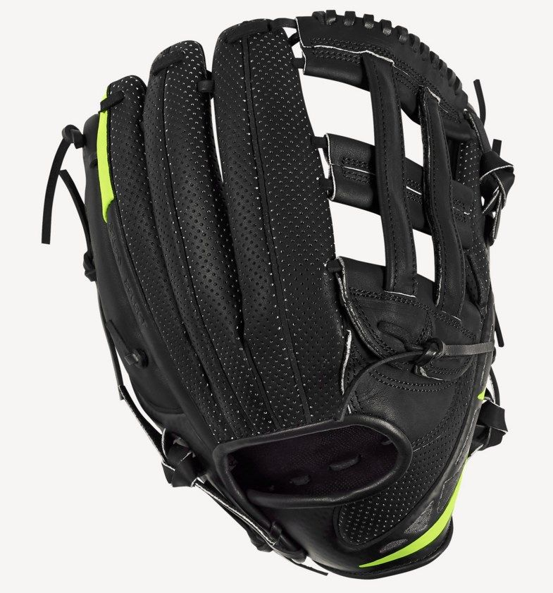 Nike-MVP-Select-H-Web-Glove-2