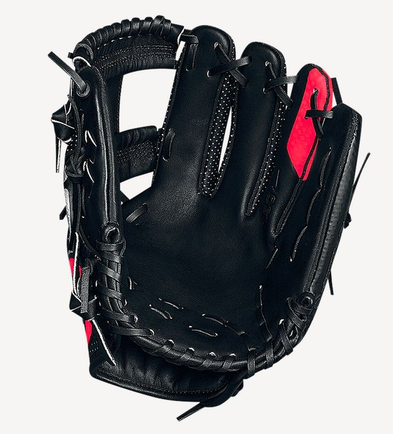 Nike-MVP-Select-I-Web-Glove-2
