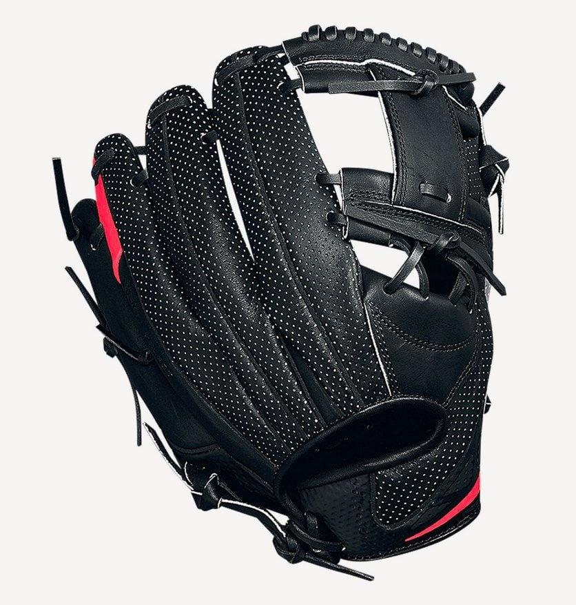 Nike-MVP-Select-I-Web-Glove