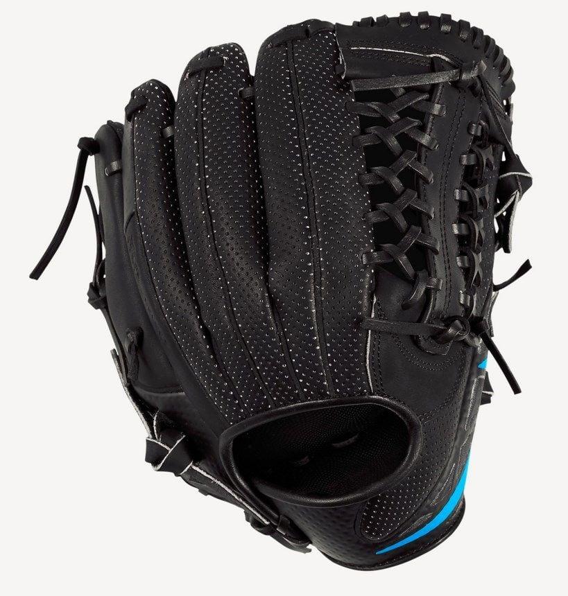 Nike-MVP-Select-Modified-Trap-Glove