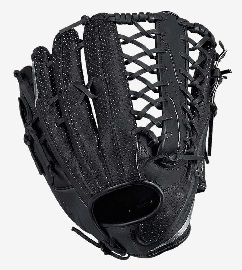 Nike-MVP-Select-Trap-Glove