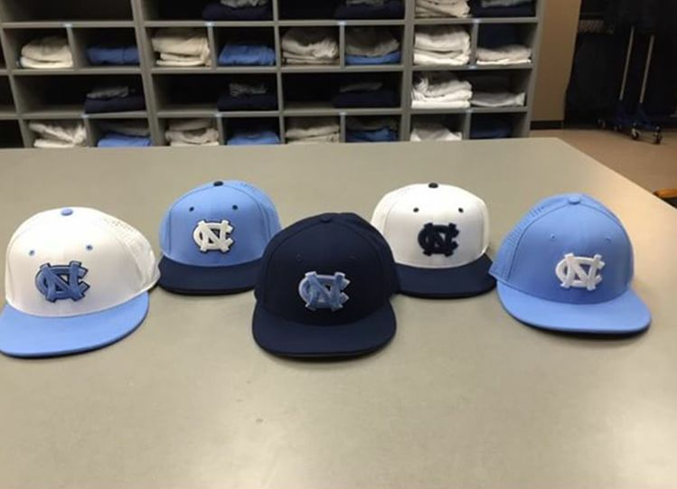 UNC-Hat-Selection-for-2016-compressor