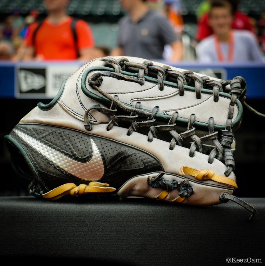 matt-kemp-nike-mvp-select-glove