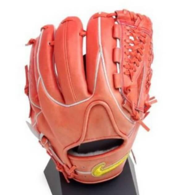 Supremeglove Dillon Tate Nike BF1589 Glove