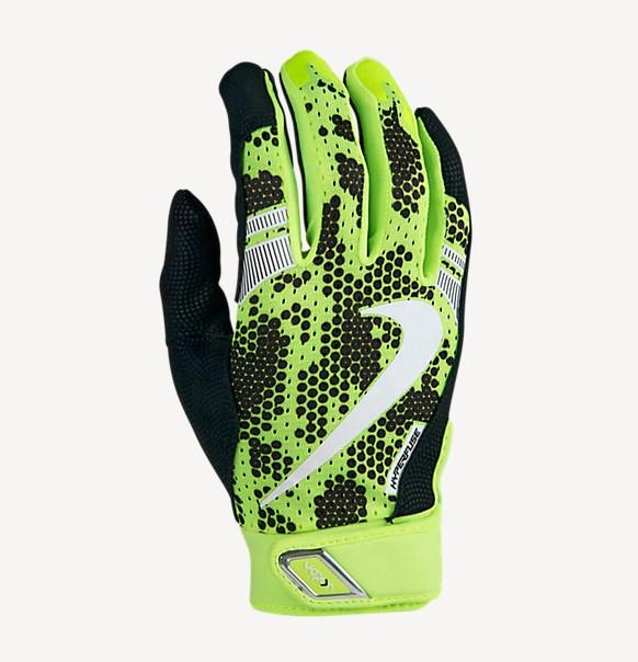 Nike Vapor Elite 3.0 Batting Gloves