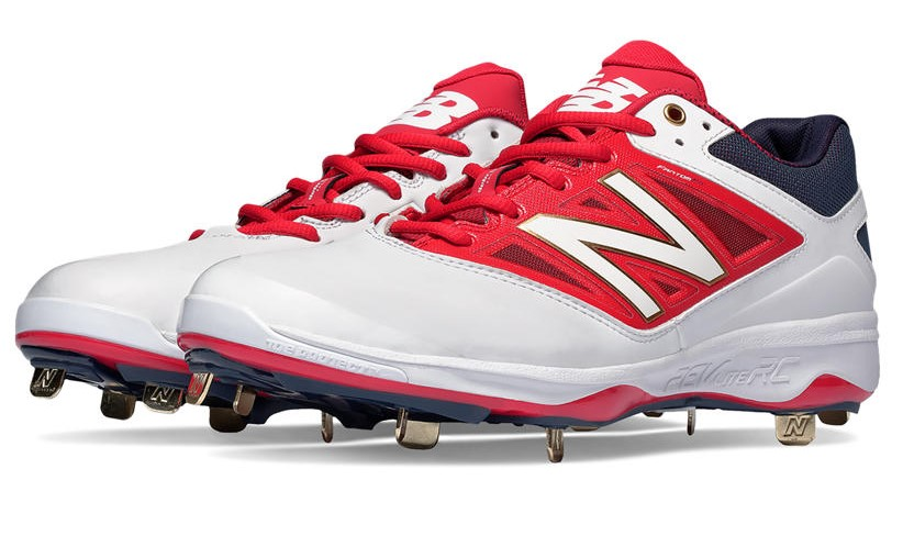 4040v3 Standout Cleats