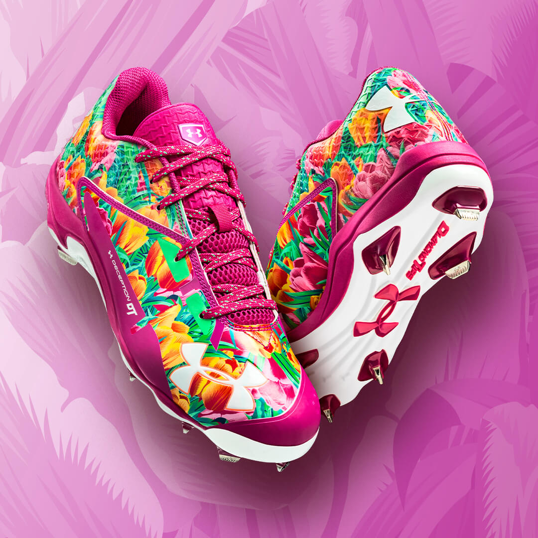 Under Armour Mother