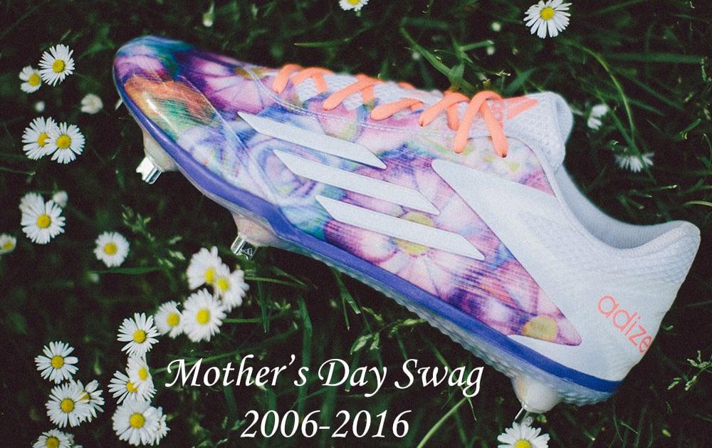 adizero Afterburner Mothers Day_3
