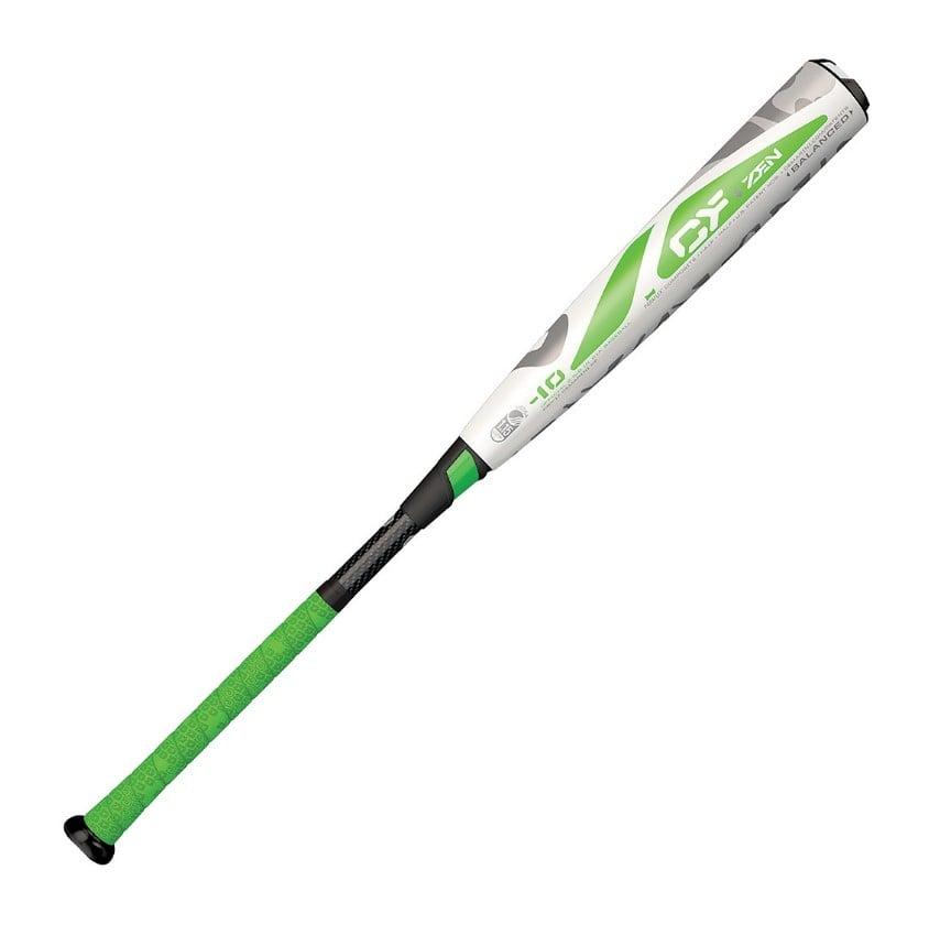 DeMarini CF Zen Senior League BBCOR Bat