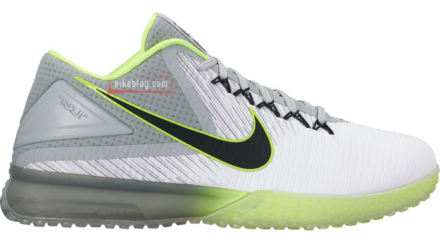Nike-Air-Zoom-Trout-3-Turf-3