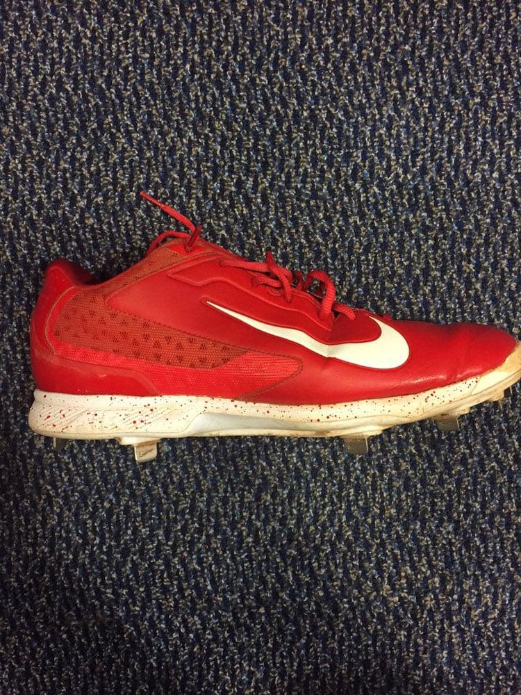Tommy-Joseph-Nike-Cleats