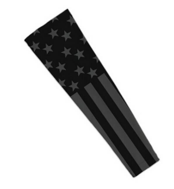 Blackout USA Arm Sleeve