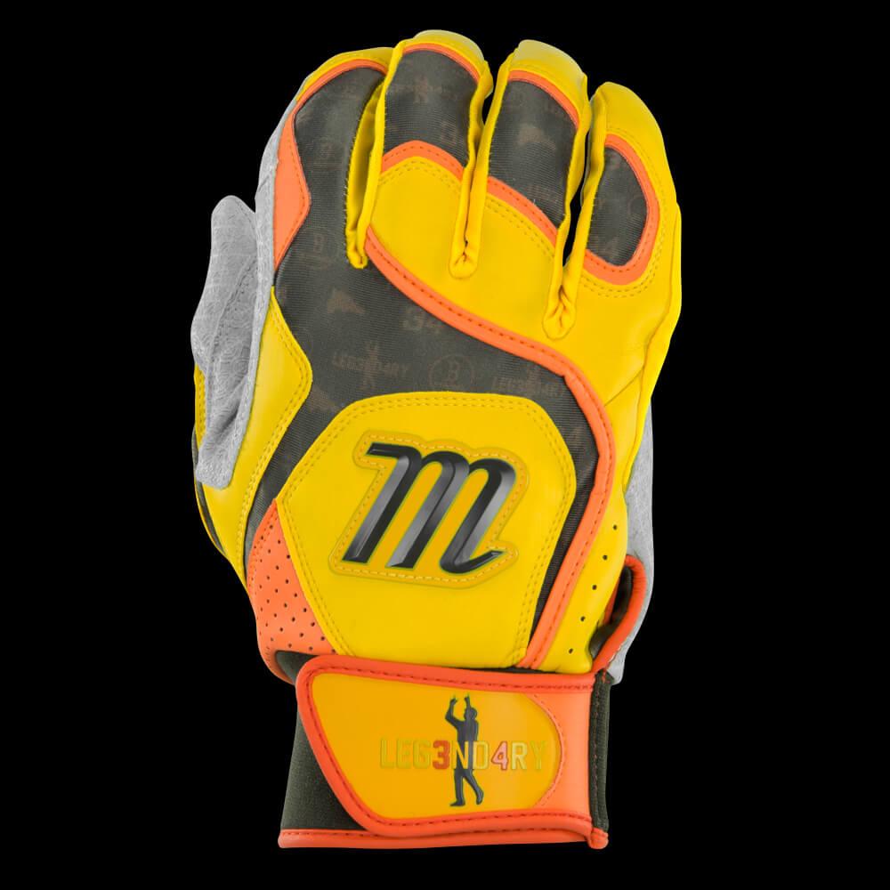 PapiGloves_yellow_orange-2