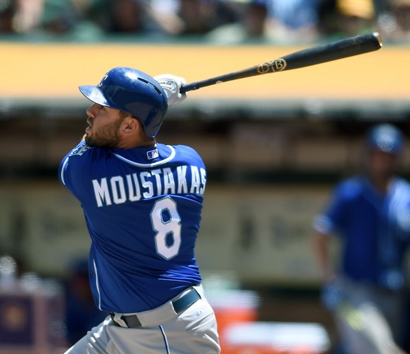 mike-moustakas-dove-tail-bat