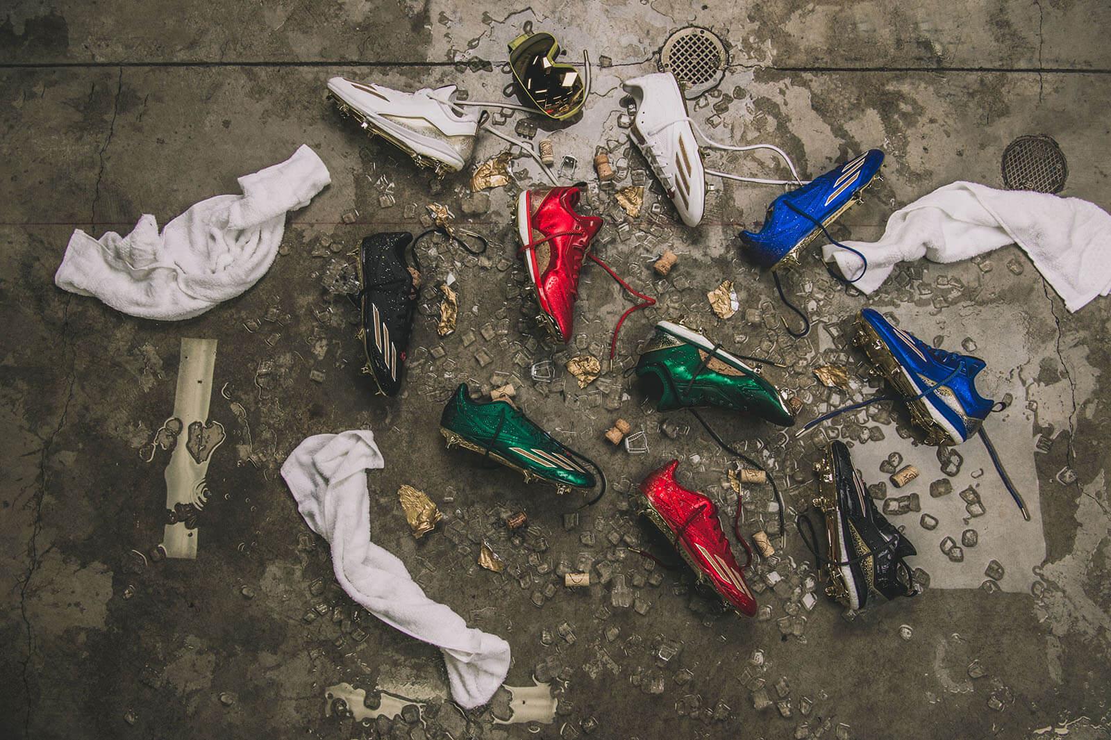 adidas_Baseball_CelebrationPack (1)