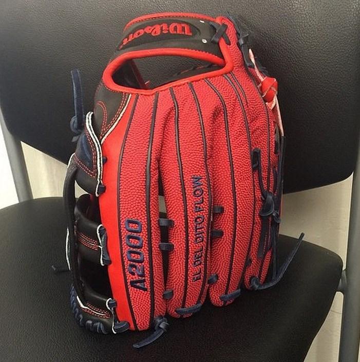 hanley-ramirez-wilson-a2000-glove