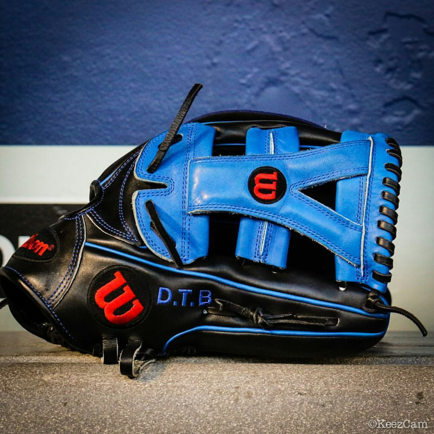 9c85a777a Franklin Sports What Pros Wear Starling Marte S Franklin Cfx Pro Batting  What  Pros Wear Yasiel Puig s