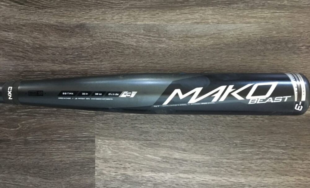 Mako Beast Review 3