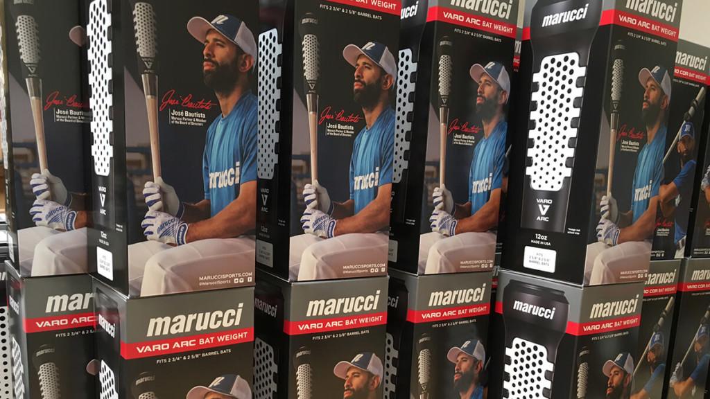 Marucci-Bautista-Box-WPW (1)
