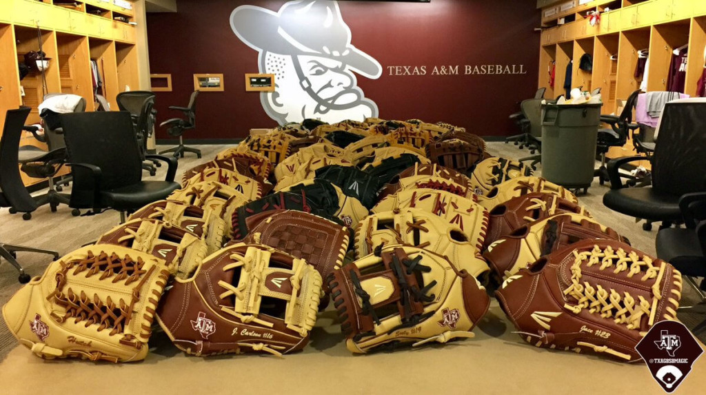 texas-a-m-glove-day-3