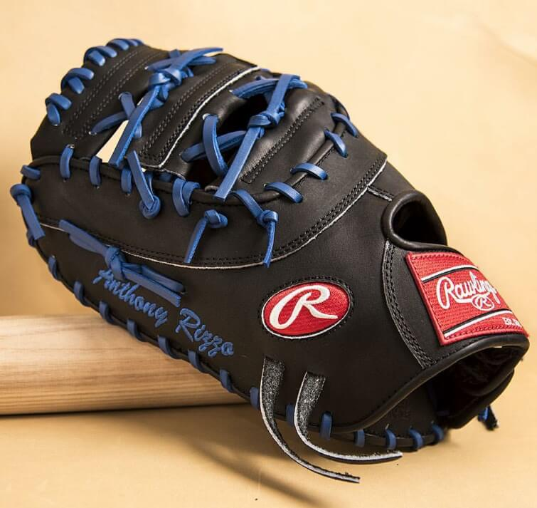 @rawlingsssg-Anthony-Rizzo-Glove