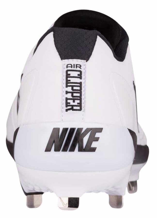 Nike Air Clipper Cleats