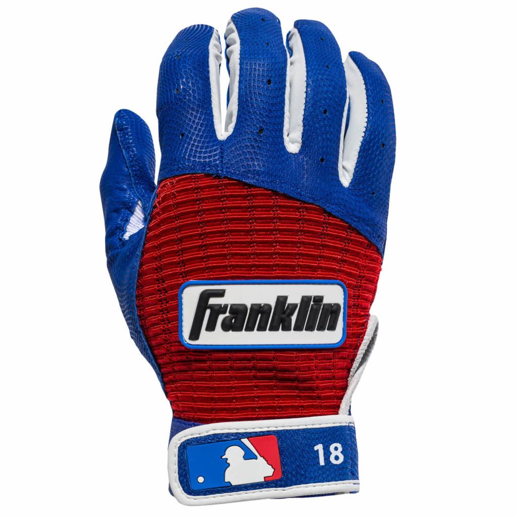 ben-zobrist-batting-gloves-red-royal-1
