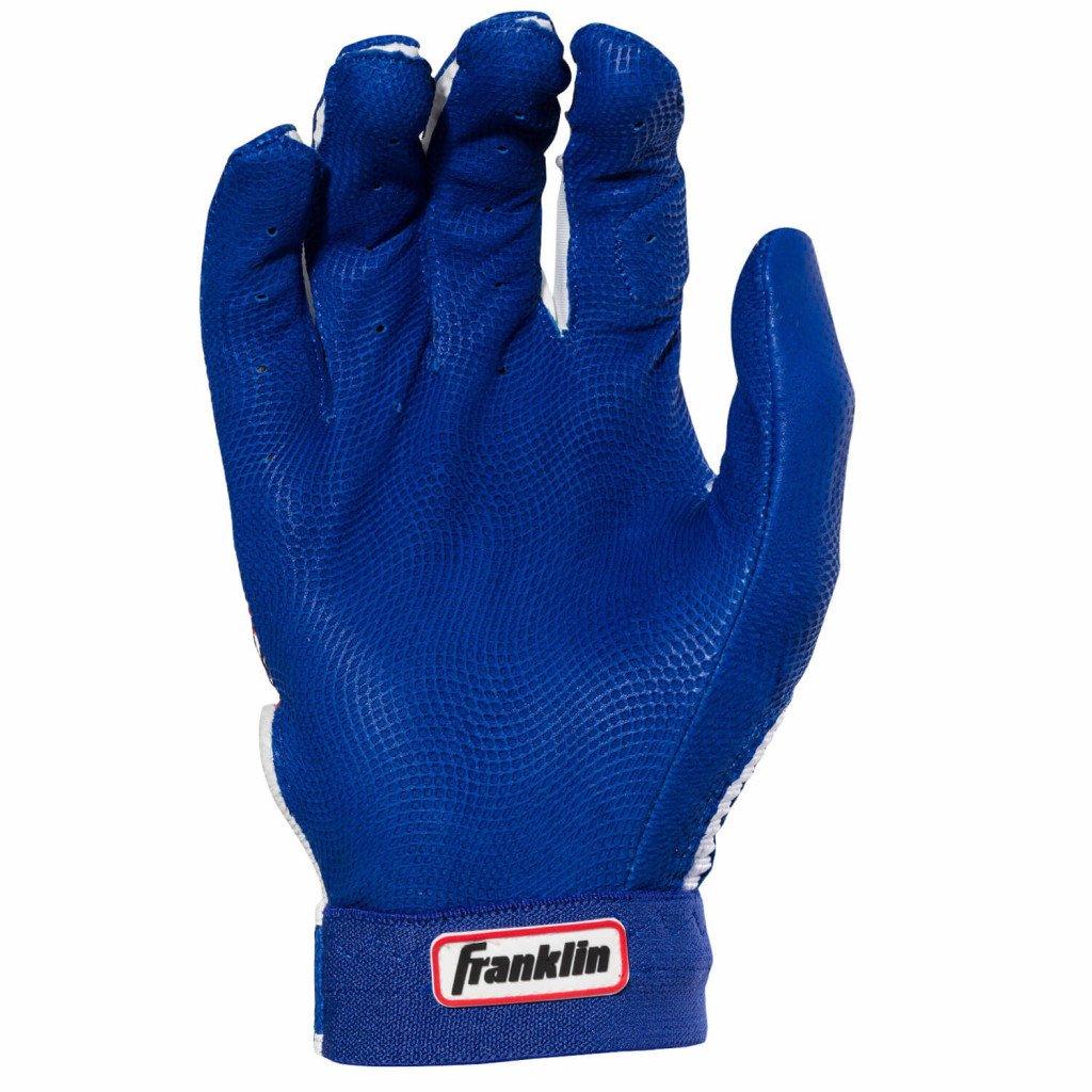 ben-zobrist-batting-gloves-red-royal-2
