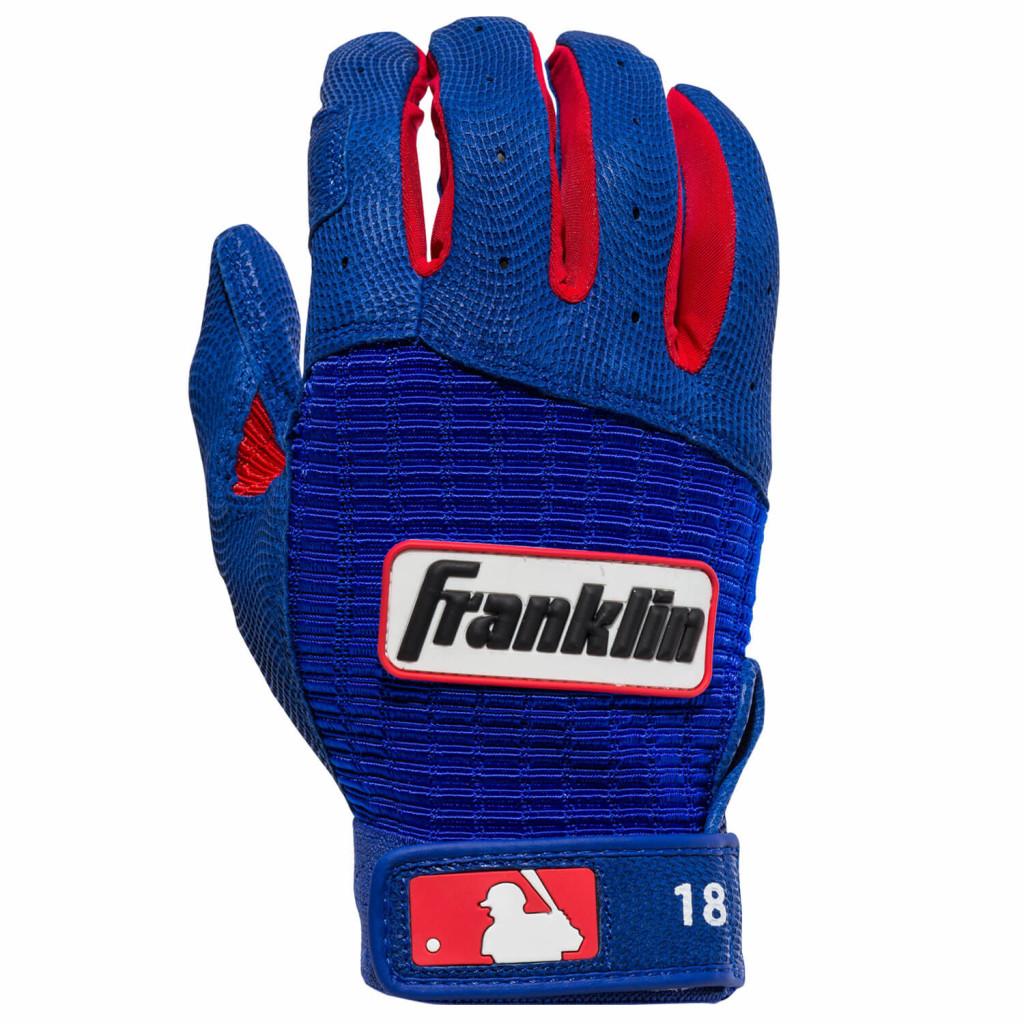 ben-zobrist-batting-gloves-royal-red-1