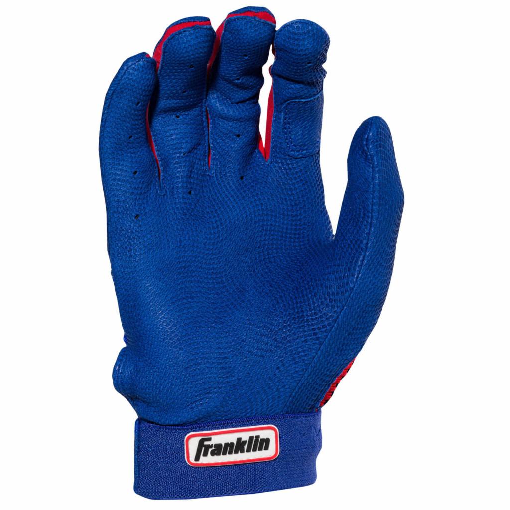 ben-zobrist-batting-gloves-royal-red-2