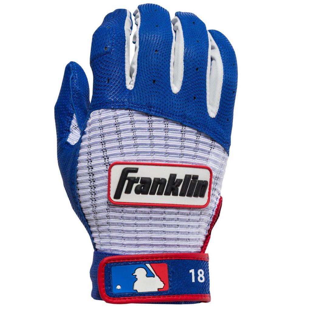 ben-zobrist-batting-gloves-white-royal-red-1