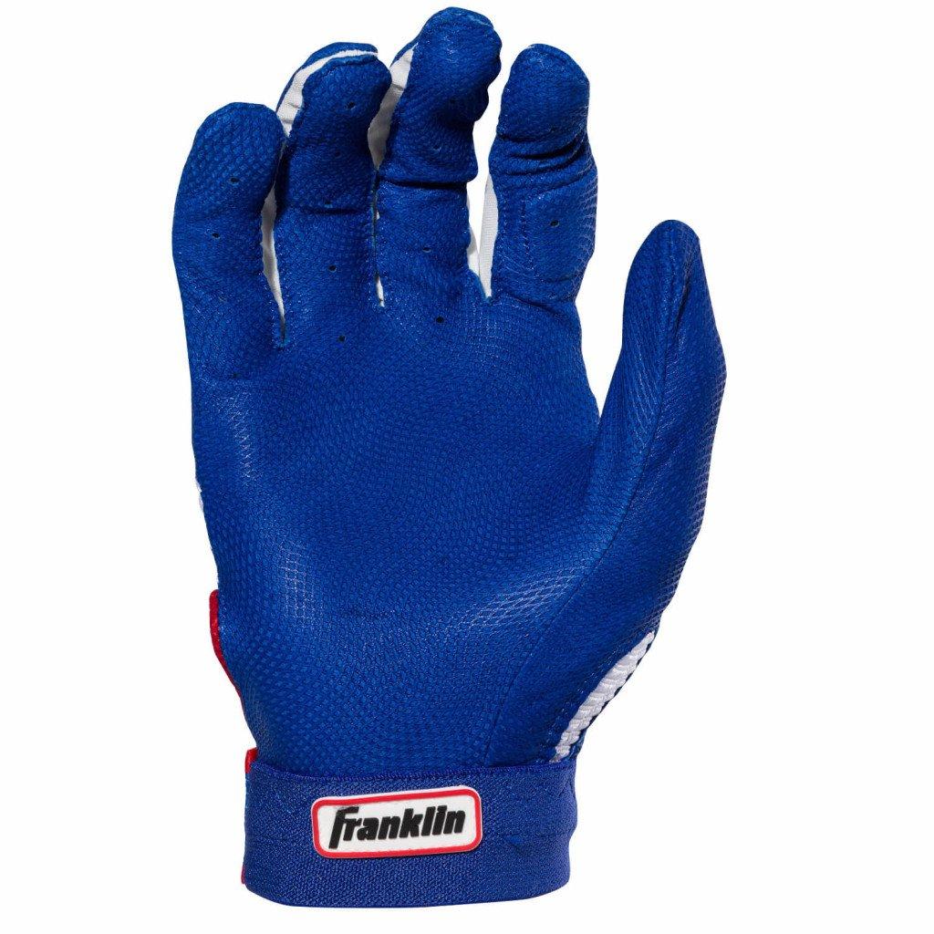 ben-zobrist-batting-gloves-white-royal-red-2