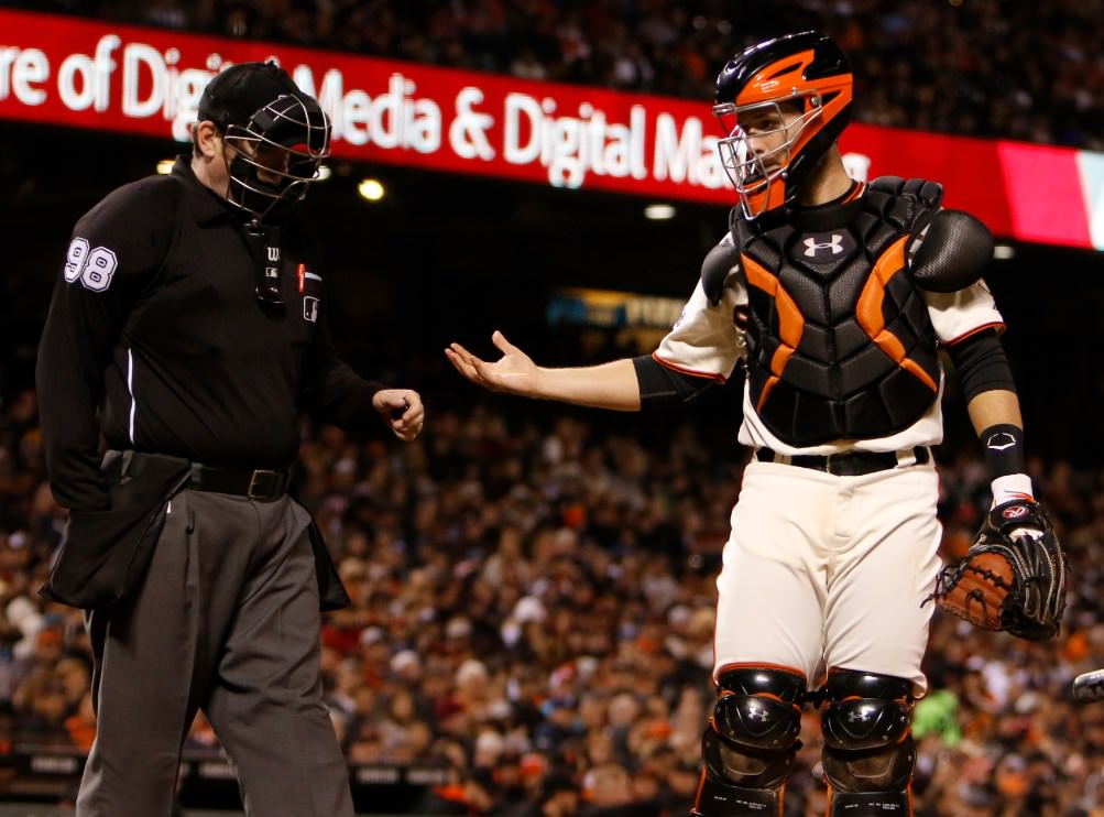 buster-posey-under-armour-gear