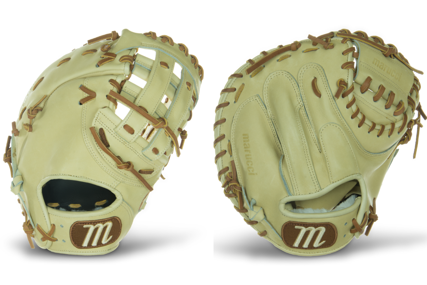 marucci-htg-catcher-1b-gloves