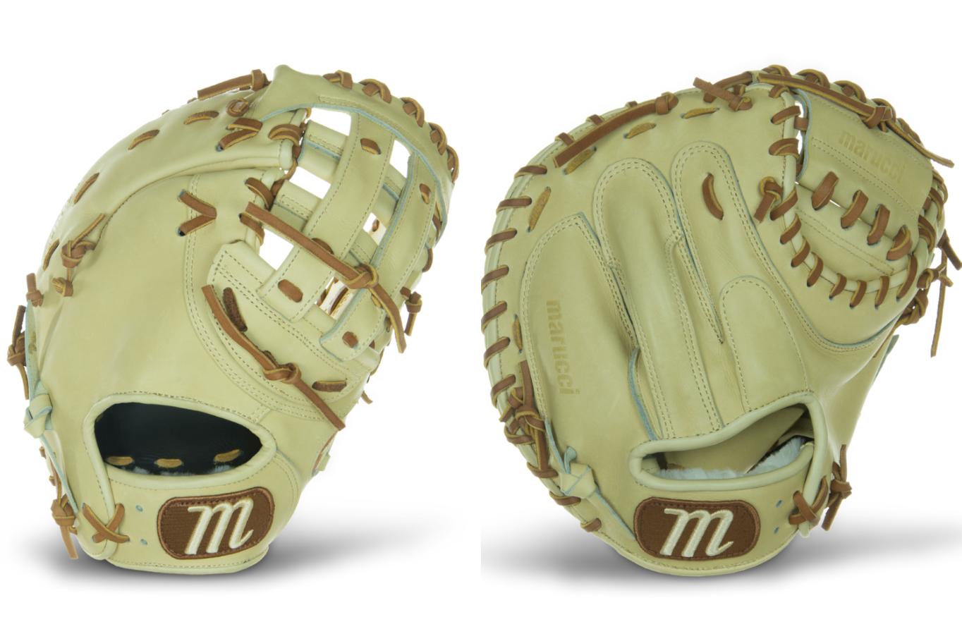 marucci-htg-catcher-1b-gloves