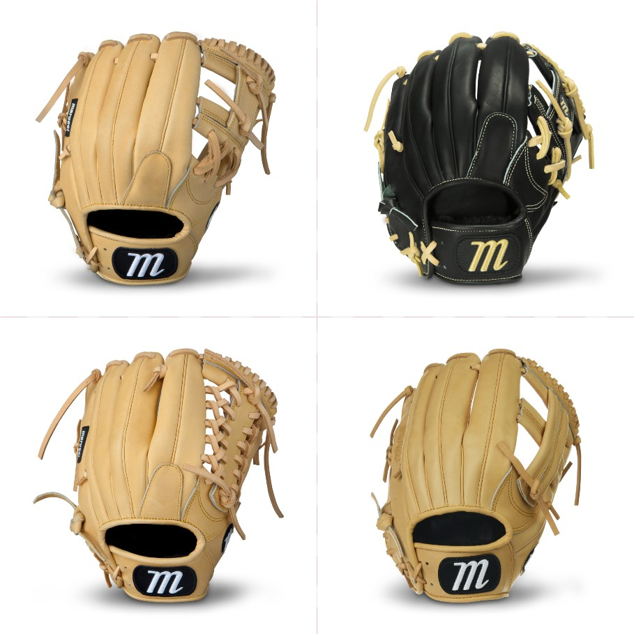marucci-infield-gloves