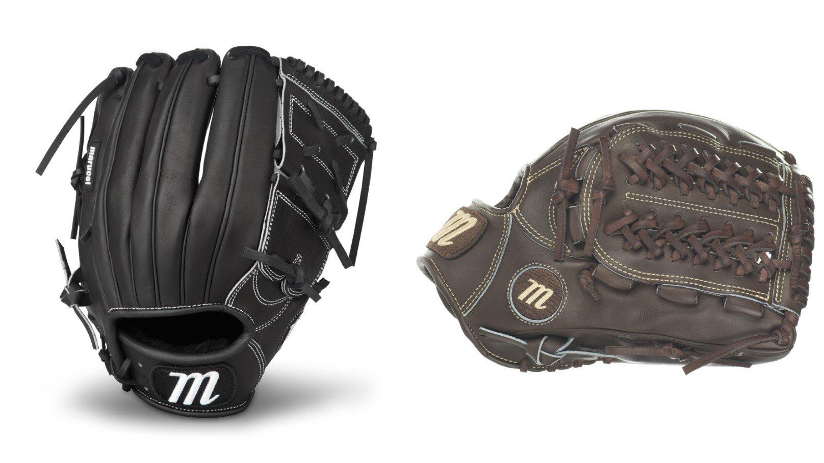 marucci-pitcher-gloves