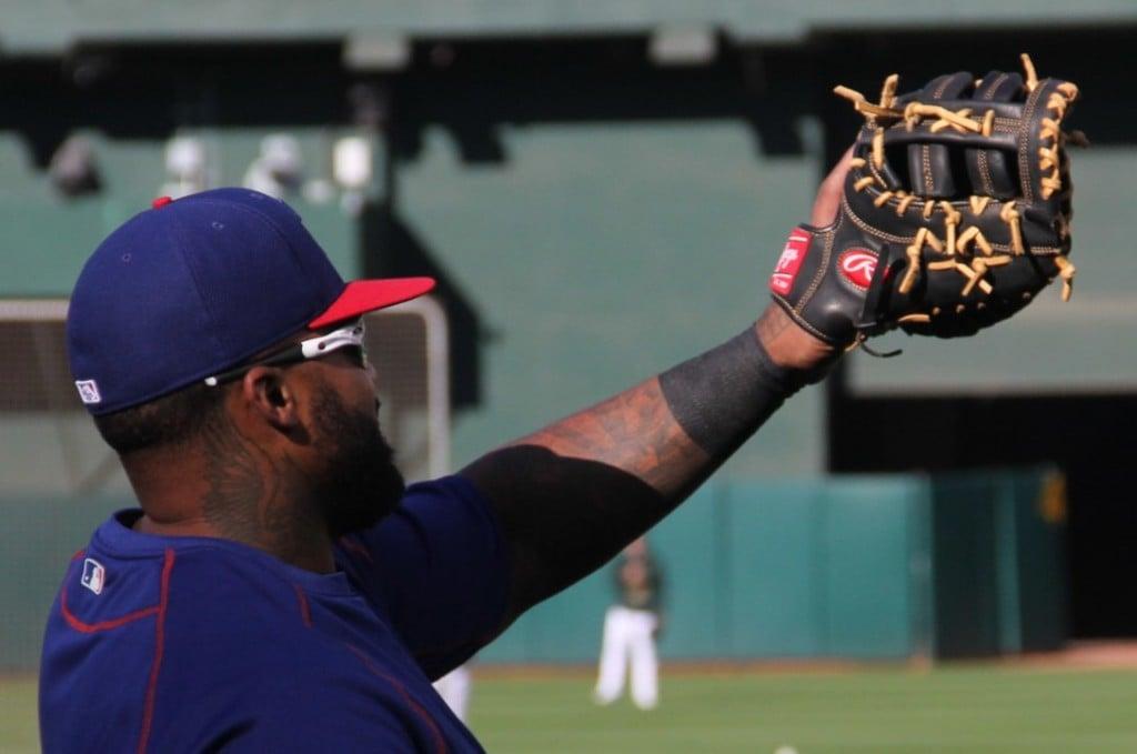 prince-fielder-rawlings-single-post-first-base-mitt