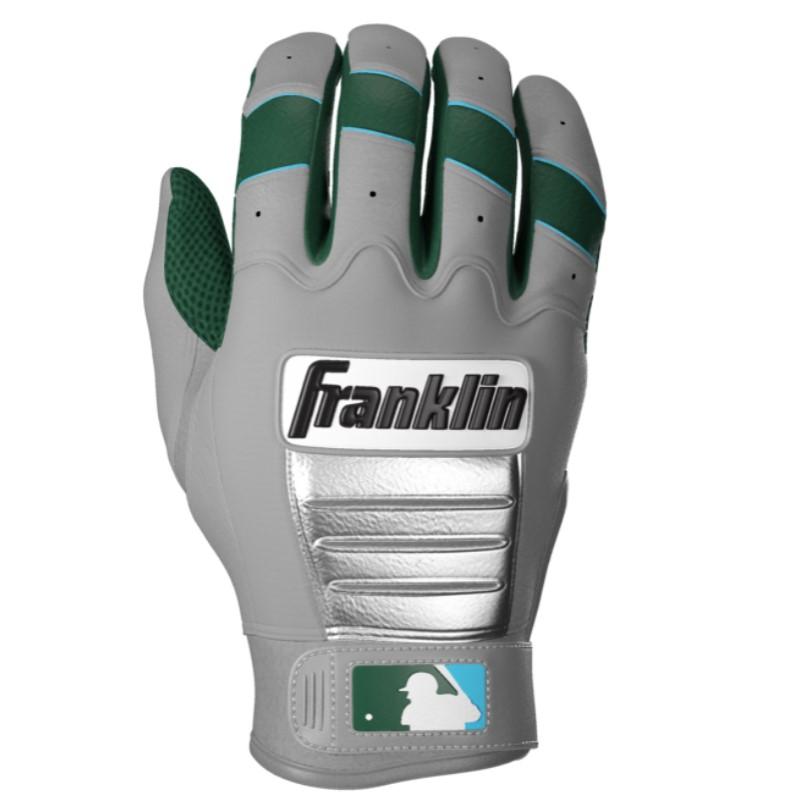 Franklin Customs