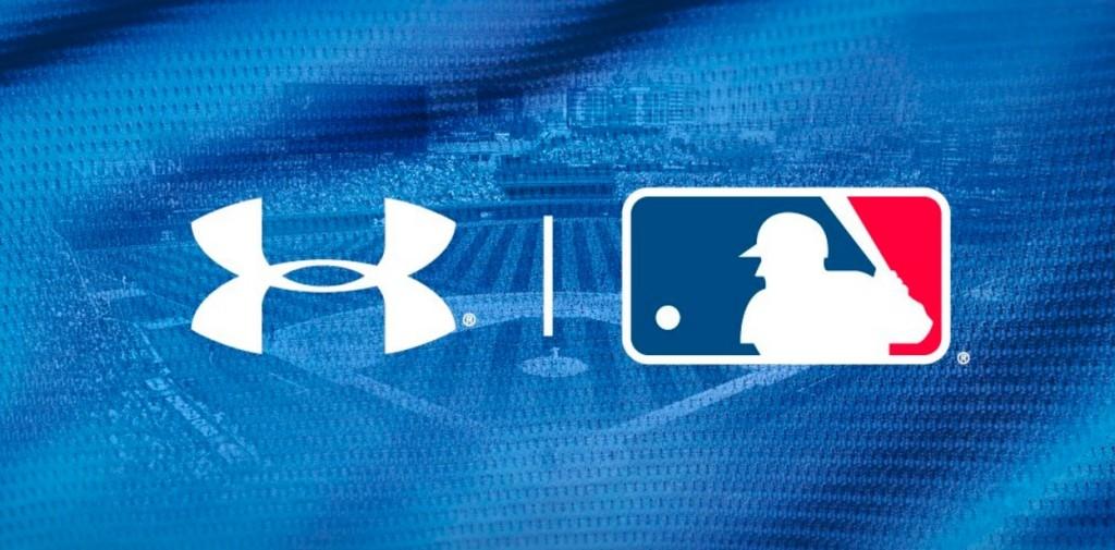 UA MLB